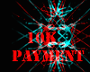 10K Payment