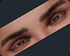 !! Jason eyebrows