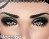 m  Leigh brows [black]