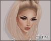 F. Keeta Blonde
