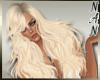 B*Halcro Pale Blond