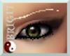 {TFB} Blonde brows slim
