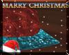 (LR)::Christmas::Pillow3