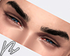 φ Zayn Eyebrows