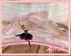 [AD]Lil Pink Ballerina