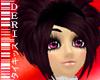 [Tz] Heart Derivable