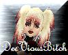 DeeVious*CherrySlush*