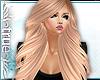 Ash Blonde}> Kim
