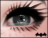 K|CryingBlkEyes