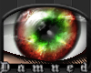 [D] Xmas Eyes Male