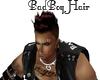 RockaBilly Hair