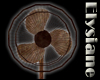Gottie's Steampunk Fan