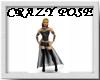 [FCS] Crazy Legs