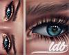 LVB| Sea. Side Eye L