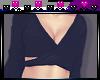 [N] BlackKitty top