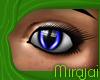 M * Monster Eyes Night F