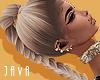 -J- Ariana champagne