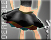 [W] Layered Skirt Deriva
