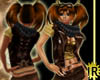 Steam_Punk-Jacket.B