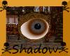 {SP}Steampunk Eye