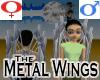 Metal Wings -v1