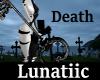 𝓛 Death Key