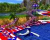 Puerto Rico Waterpark