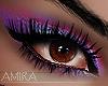 Vanna make up