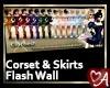 .a Flash Cinched Wall 2