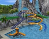 Water Park Giancarlo Tra