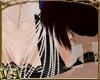 VA~ Strung Opal Necklace