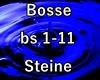 Bosse Steine