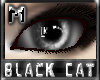 *.:.* BlackCat's Boutique UPDATED New Innocent Skin Set!! (3/18/10) *.:.* - Page 3 Images_67c21a022d64c74ef427f2db5b368cba