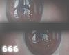 S.001 Eyes [ASTERI]