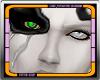 Borg Ocular