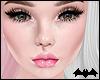 KIKI|GlossyDollV.4Skin