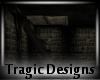 -A- Gothic Basement