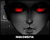 [HIME] Xeria Eyes M/F