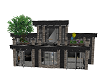 Loveable Addon Home