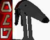 OMEGA: Sentry-Bot