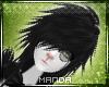 .M. Tux Hair :M 3