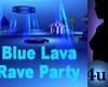 4u Blue Lava Club