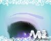 !MIL!light purpurple