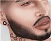 ✂ Asteri Beard v3
