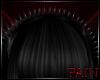 ∞ Princess of Death v2