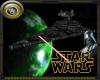 MRW Star Wars Destroyer