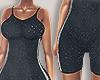 I│Glitter Bodysuit RLL