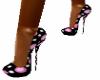 Shanti Heels