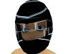 blue tron helmet