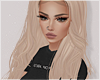 F| Heard 2 Blonde